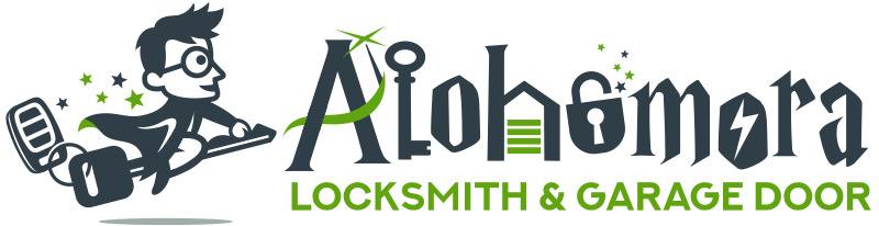 Portland Locksmith & Garage Door Services